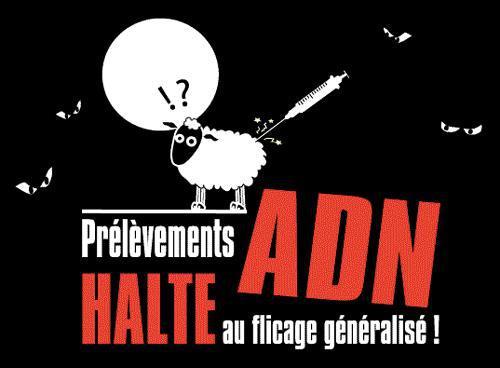 contre_fichage_adn